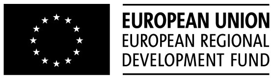 EU-regional-development_01