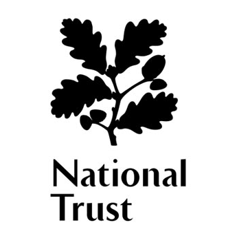 National Trust Good Logo
