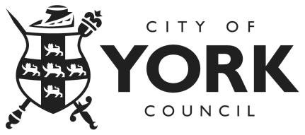 York-City-Council-Logo