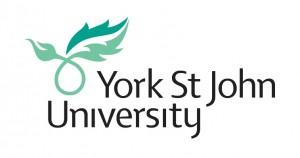 LOGO-York-St-John-UK-300x158